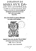 Illustration de la page Claude Colet (15..?-155.) provenant de Wikipedia