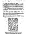 Bildung aus Gallica über Poncet Le Preux (1481-1559)