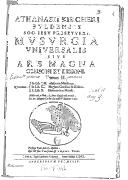 Illustration de la page Lodovico Grignani (1586-1651) provenant de Wikipedia