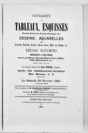 Illustration de la page Emile Pichard (18..?-1861?) provenant de Wikipedia