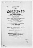 Illustration de la page Laterrade (collectionneur, 18..-18..) provenant de Wikipedia