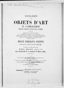 Illustration de la page Jules Du Mesnil-Marigny (1810-1885) provenant de Wikipedia