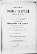 Illustration de la page François Paul Evans (1801?-1881) provenant de Wikipedia