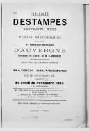 Illustration de la page G. Desbouis (18..-1865?) provenant de Wikipedia