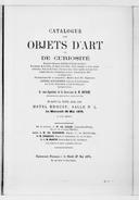 Illustration de la page Noël Charavay (18..-1932) provenant de Wikipedia