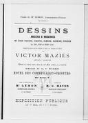 Illustration de la page Salvator Mayer (18..-1896?) provenant de Wikipedia