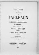 Illustration de la page Francis Petit (18..-1877) provenant de Wikipedia