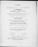 Illustration de la page Eugène Féral (1832-1900) provenant de Wikipedia