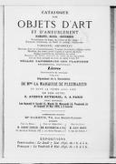 Illustration de la page Albert Charles Linzeler (1844-1907) provenant de Wikipedia