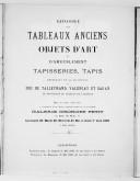 Illustration de la page Napoléon-Louis Talleyrand-Périgord (duc de, 1811-1898) provenant de Wikipedia