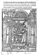 Illustration de la page Heinrich Schreiber (1492-1525) provenant de Wikipedia