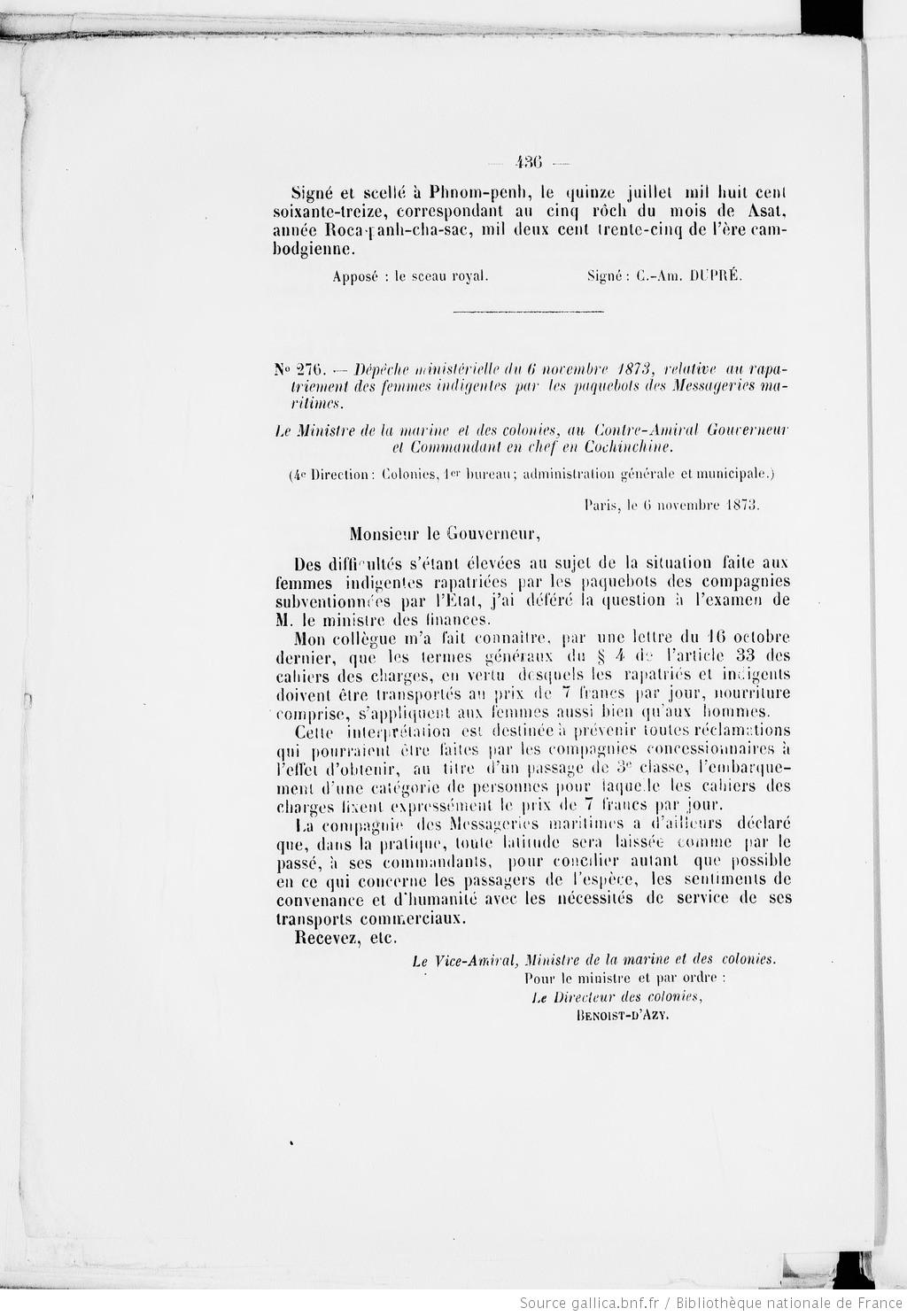 http://gallica.bnf.fr/ark:/12148/bpt6k1261881t/f4.highres