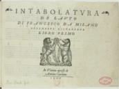 Illustration de la page Garnier (compositeur, 14..-15..) provenant de Wikipedia