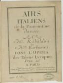 Image from Gallica about Les fêtes d'Hébé. RCT 41