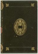 Image from Gallica about Stefano Nicolini da Sabbio (imprimeur-libraire, 149.?-156.?)