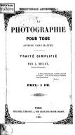 Illustration de la page L. Mulot (18..-18..) provenant de Wikipedia