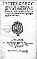 Illustration de la page Saturnin Hotot (1591-16..) provenant de Wikipedia