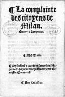 Illustration de la page Benoît de Gourmont (libraire, 15..-15..) provenant de Wikipedia