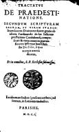 Bildung aus Gallica über Fernando de Las Infantas (1534-1610?)