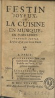 Illustration de la page J. Lebas (cuisinier, 16..?-17..) provenant de Wikipedia