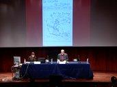 Illustration de la page Pascal Fouché provenant de Wikipedia