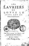 Illustration de la page Paul Dumay (1585-1645) provenant de Wikipedia