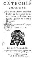 Illustration de la page Pierre Guyon (1727?-1797) provenant de Wikipedia