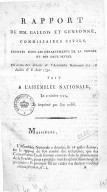 Image from Gallica about Jean-Antoine Gallois (1761-1828)