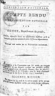 Illustration de la page Jean Michel Duroy (1753-1795) provenant de Wikipedia