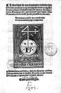 E-1892