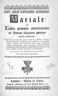 Illustration de la page Philibert Ragey (1837-1902) provenant de Wikipedia