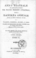 Illustration de la page Luigi Scevola (1770-1819) provenant de Wikipedia