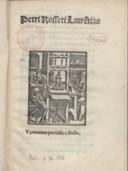 Illustration de la page Pietro Rosset (15..?-15..?) provenant de Wikipedia