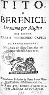Illustration de la page Carlo Sigismondo Capece (1652-1728) provenant de Wikipedia