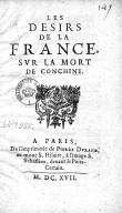 Illustration de la page Pierre Durand (15..-1642) provenant de Wikipedia