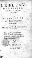 Illustration de la page Claude-Louis de Buttet (15..-1612) provenant de Wikipedia