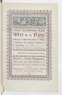 Illustration de la page Madeleine Joséphine Henriette de La Fare (1750-1828) provenant de Wikipedia