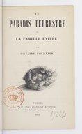Illustration de la page Ortaire Fournier (179.?-1864) provenant de Wikipedia
