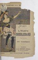 Illustration de la page Jean Bruno (1821-1899) provenant de Wikipedia