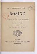 Bildung aus Gallica über Marie-Louise Riboulet (1860-19..)