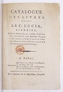 Image from Gallica about Martin-Silvestre Boulard (1748-1809?)
