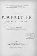 Illustration de la page Paul Brocchi (1839-1898) provenant de Wikipedia
