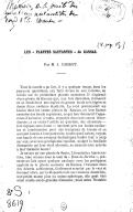 Illustration de la page Jules Cardot (1860-1934) provenant de Wikipedia