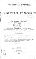 Illustration de la page Maurice Caperon (1846-1907) provenant de Wikipedia