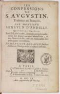Image from Gallica about Veuve de Jean Camusat (160.?-1678)