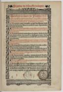 Illustration de la page Antoine Du Ry (imprimeur-libraire, 14..-15..) provenant de Wikipedia