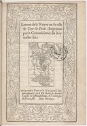 Illustration de la page Guillaume Bochetel (14..-1558) provenant de Wikipedia