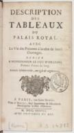 Illustration de la page Louis-François Du Bois de Saint-Gelais (1669-1737) provenant de Wikipedia