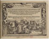 Illustration de la page Bernhard Jobin (15..-1593?) provenant de Wikipedia