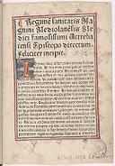 Illustration de la page Maynus de Maynis (129.-1368?) provenant de Wikipedia